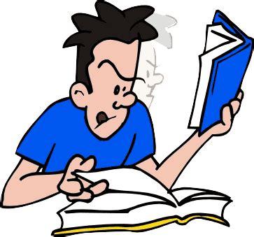 My Life In High School - Essay by Laicajoy - antiessayscom