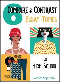Free Essays on My First Day of School